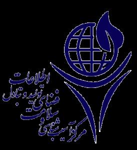 LogoCyber
